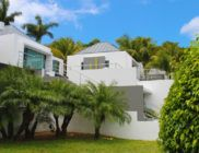 location-saint-barth-Villa-nirvana-Lurin-14