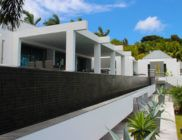 location-saint-barth-Villa-nirvana-Lurin-15