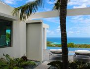 location-saint-barth-Villa-nirvana-Lurin-18