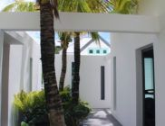 location-saint-barth-Villa-nirvana-Lurin-21