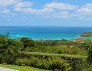 location-saint-barth-Villa-nirvana-Lurin-23