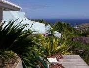location-saint-barth-Villa-nirvana-Vitet-12