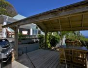 location-saint-barth-Villa-nirvana-Vitet-13