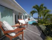 location-saint-barth-Villa-nirvana-Vitet-14
