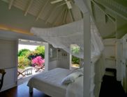 location-saint-barth-Villa-nirvana-Vitet-18