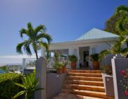 location-saint-barth-Villa-nirvana-Vitet-19