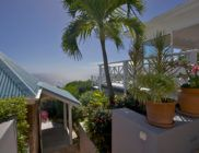 location-saint-barth-Villa-nirvana-Vitet-20