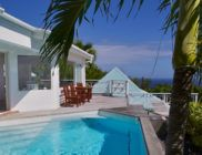 location-saint-barth-Villa-nirvana-Vitet-23