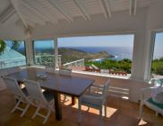 location-saint-barth-Villa-nirvana-Vitet-3