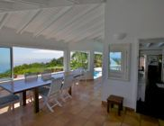 location-saint-barth-Villa-nirvana-Vitet-4