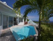 location-saint-barth-Villa-nirvana-Vitet-5