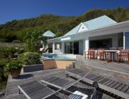 location-saint-barth-Villa-nirvana-Vitet-6