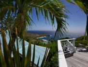 location-saint-barth-Villa-nirvana-Vitet-7