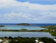 location-saint-barth-Villa-ven-Grand-Cul-De-Sac-1