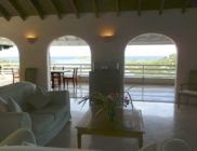 location-saint-barth-Villa-ven-Grand-Cul-De-Sac-10