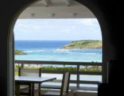 location-saint-barth-Villa-ven-Grand-Cul-De-Sac-11