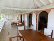 location-saint-barth-Villa-ven-Grand-Cul-De-Sac-12