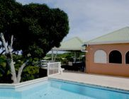 location-saint-barth-Villa-ven-Grand-Cul-De-Sac-16