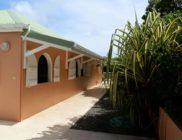 location-saint-barth-Villa-ven-Grand-Cul-De-Sac-17