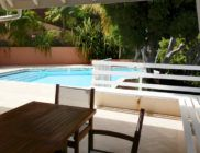 location-saint-barth-Villa-ven-Grand-Cul-De-Sac-18