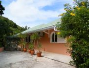 location-saint-barth-Villa-ven-Grand-Cul-De-Sac-19