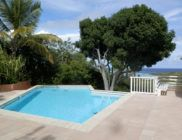 location-saint-barth-Villa-ven-Grand-Cul-De-Sac-2