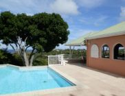 location-saint-barth-Villa-ven-Grand-Cul-De-Sac-3