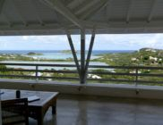 location-saint-barth-Villa-ven-Grand-Cul-De-Sac-4