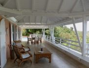 location-saint-barth-Villa-ven-Grand-Cul-De-Sac-5