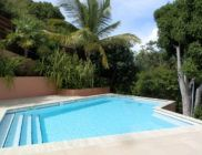 location-saint-barth-Villa-ven-Grand-Cul-De-Sac-7