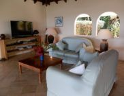 location-saint-barth-Villa-ven-Grand-Cul-De-Sac-8