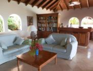 location-saint-barth-Villa-ven-Grand-Cul-De-Sac-9