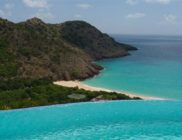 location-saint-barth-ancre-Gouverneur-2