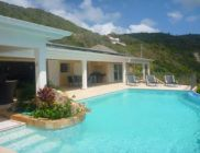 location-saint-barth-ancre-Gouverneur-5