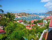location-saint-barth-appart-tower-Gustavia-1