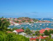 location-saint-barth-appart-tower-Gustavia-13