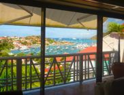 location-saint-barth-appart-tower-Gustavia-2