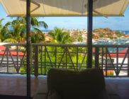 location-saint-barth-appart-tower-Gustavia-4