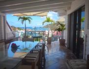 location-saint-barth-appart-tower-Gustavia-7