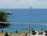 location-saint-barth-avriette-Gustavia-1