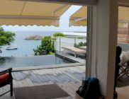 location-saint-barth-avriette-Gustavia-12