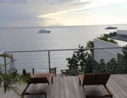 location-saint-barth-avriette-Gustavia-20