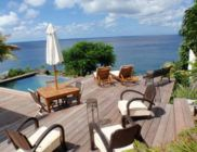 location-saint-barth-avriette-Gustavia-21