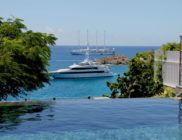 location-saint-barth-avriette-Gustavia-3