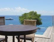 location-saint-barth-avriette-Gustavia-4