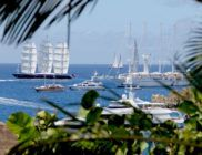location-saint-barth-avriette-Gustavia-6