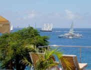location-saint-barth-avriette-Gustavia-7