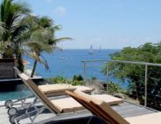 location-saint-barth-avriette-Gustavia-8