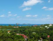 location-saint-barth-bac-villa-St-Jean-1