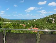location-saint-barth-bac-villa-St-Jean-13